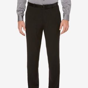 Men's Perry Ellis dress pant